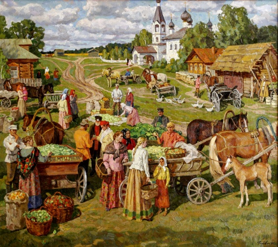 http://www.iakovlevskoe.ru/images/stories/Dusha/Preobrazhenie/7523.jpg