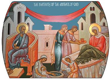 nativitytheotokos.jpg