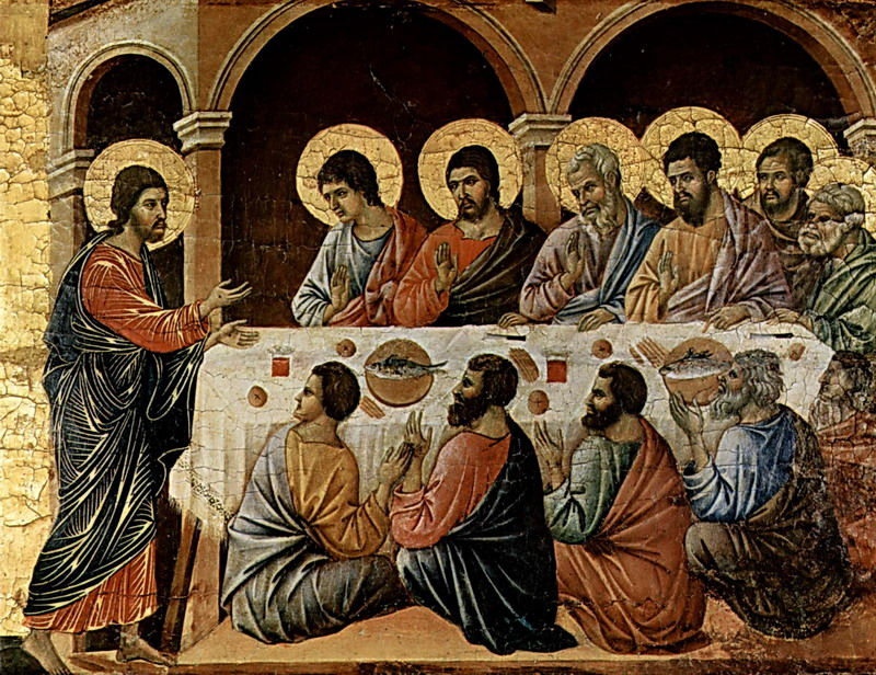 Duccio_di_Buoninsegna_Apparation_of_Christ_to_Apostles_Having_Supper_art_b.jpg
