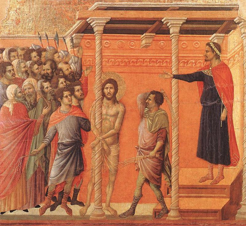 flagellation_duccio.jpg
