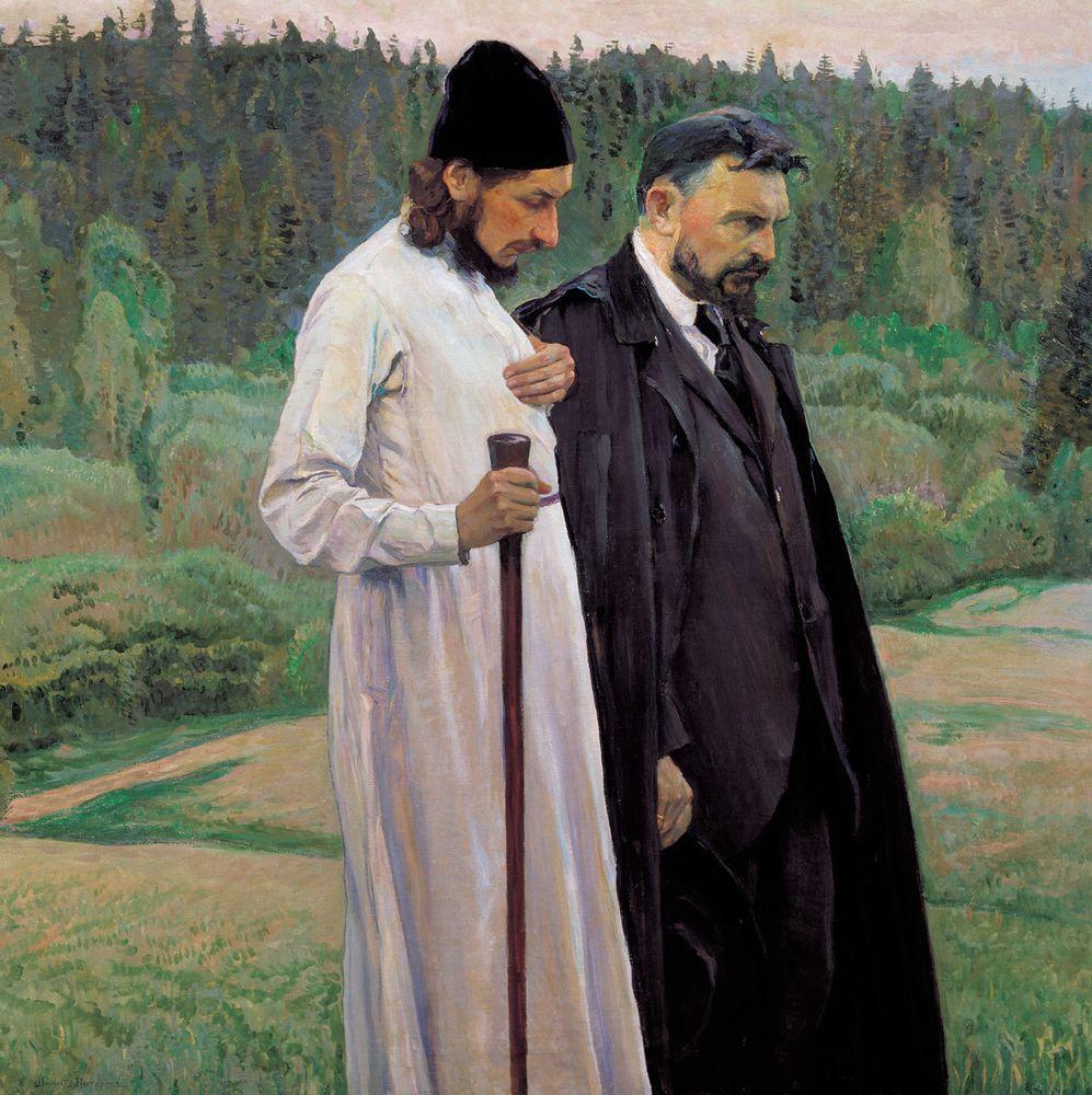 bulgakov-florensky.jpg