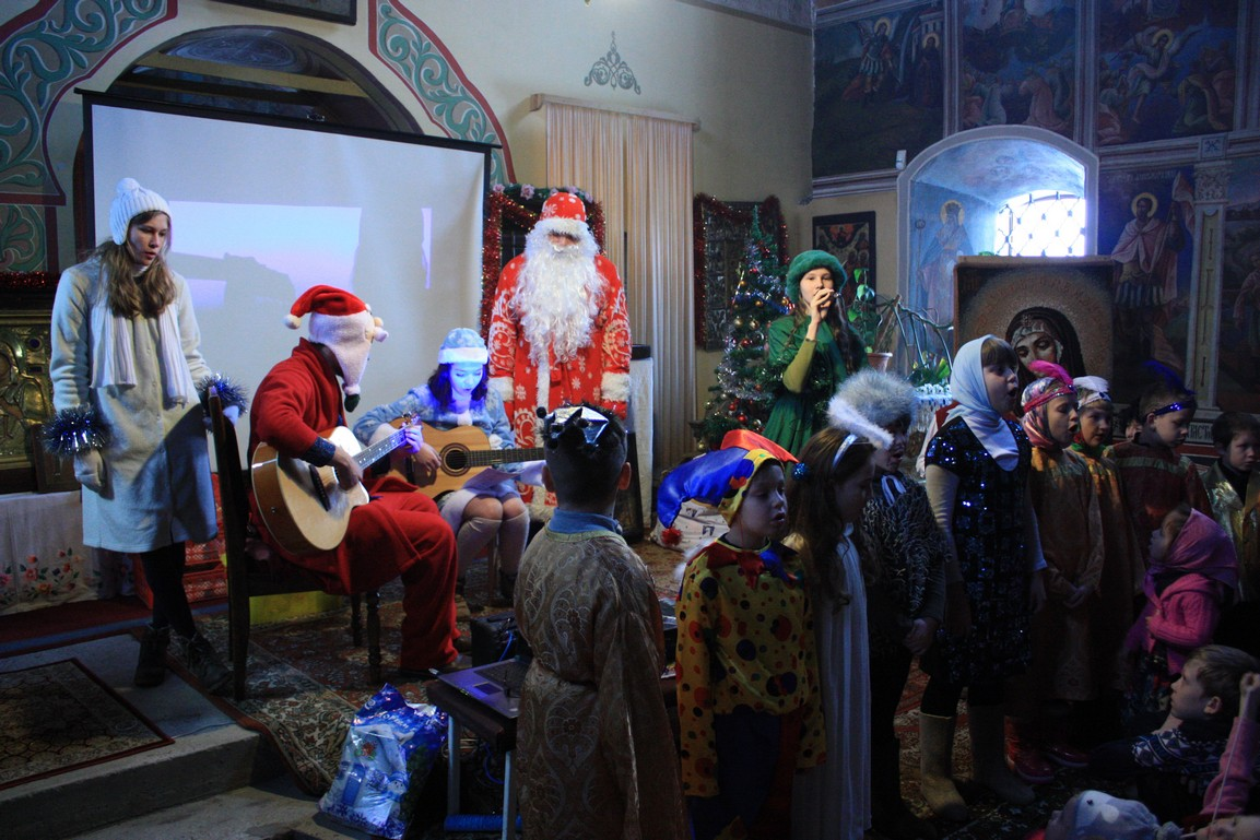 CHRISTMAS16_22.jpg
