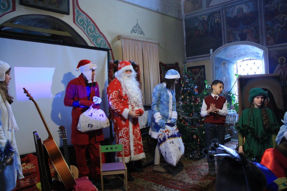CHRISTMAS16_24.jpg
