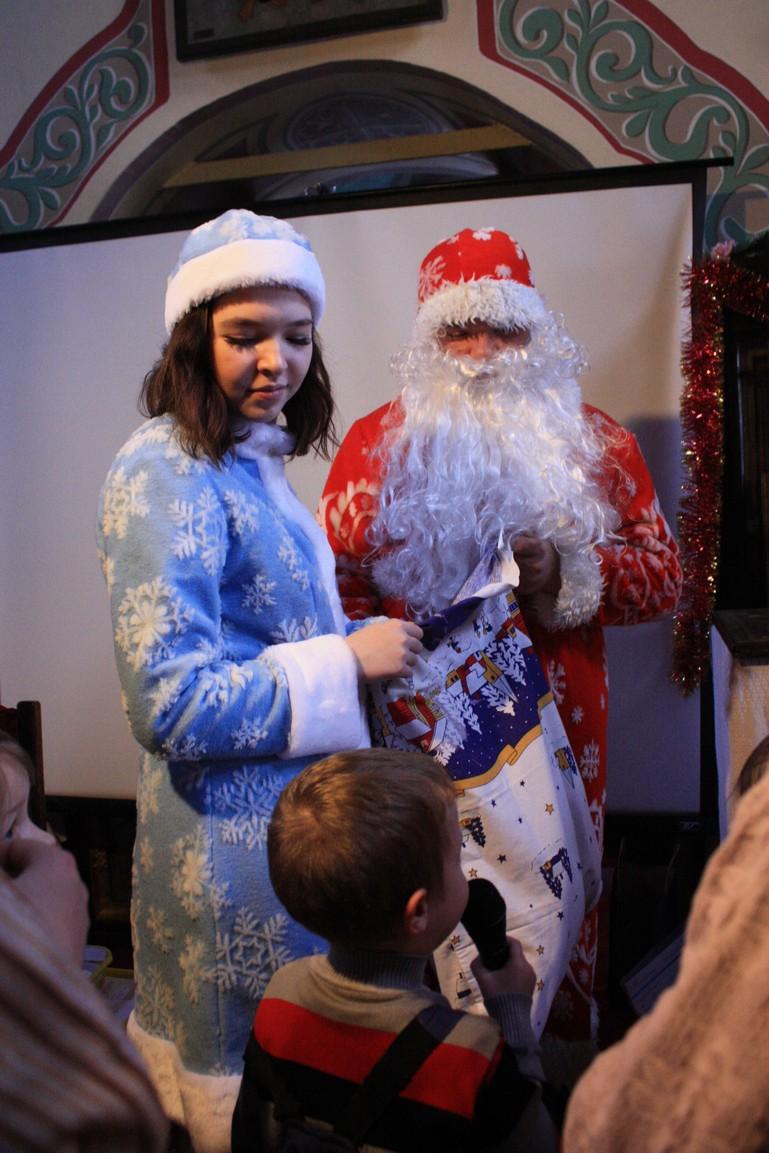 CHRISTMAS16_25.jpg