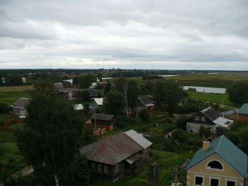 yak_view1.jpg