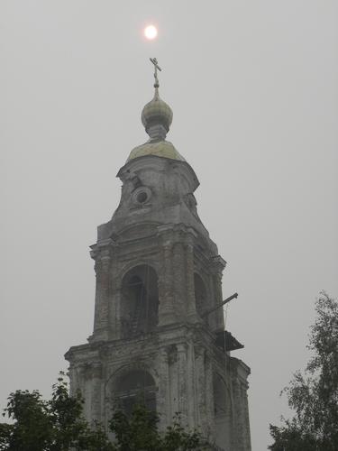 hram95.jpg